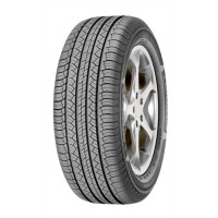 CUB. 265/45-20 104V LATITUDE TOUR HP N0 MICHELIN ALTAS PRESTACIONES DOT.15'