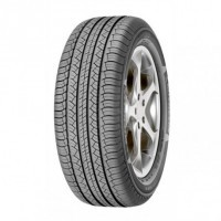 CUB. 295/40-20 106V LATITUDE TOUR HP N0 MICHELIN ALTAS PRESTACIONES DOT.15'