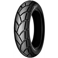 "140/80 R17 69H ANAKEE R DOT08"" (BLACK FRIDAY)"