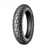 "120/90 R17 64S TRAILMAXX DOT11"" (BLACK FRIDAY)"