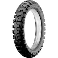 "140/80 R18 70R D908RR DOT12"" (BLACK FRIDAY)"