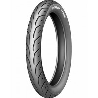 "80/90 R17 50P TT900AG DOT11"" (BLACK FRIDAY)"