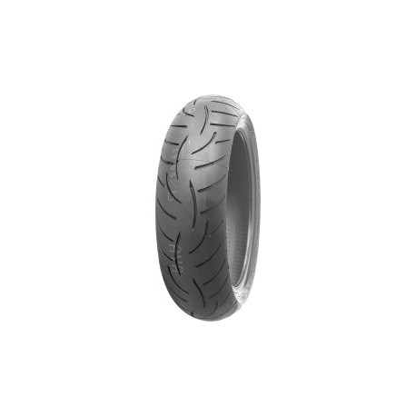 120/70 R17 58W Z8 DOT17 (BLACK FRIDAY)