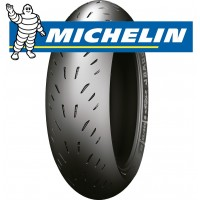 CUB. 190/55 R17 75V POWER CUP ULTIMATE AA