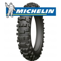100/90 - 19 M/C 57R AC10 R TT Dot2013(BLACK FRIDAY)