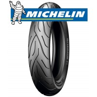 140/75 R 17 M/C 67V COMMANDER II F TL DOT12 (BLACK FRIDAY)